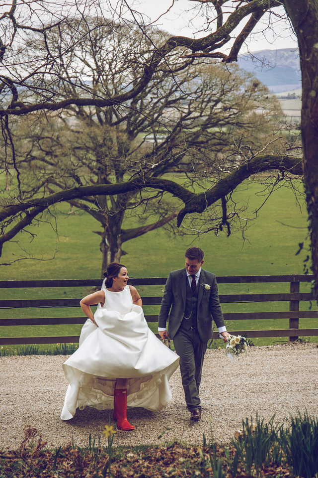 Ballybeg-wedding-photographer-Roger-Kenny-Wicklow_096.jpg