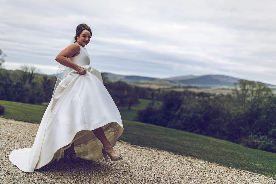 Ballybeg-wedding-photographer-Roger-Kenny-Wicklow_107.jpg