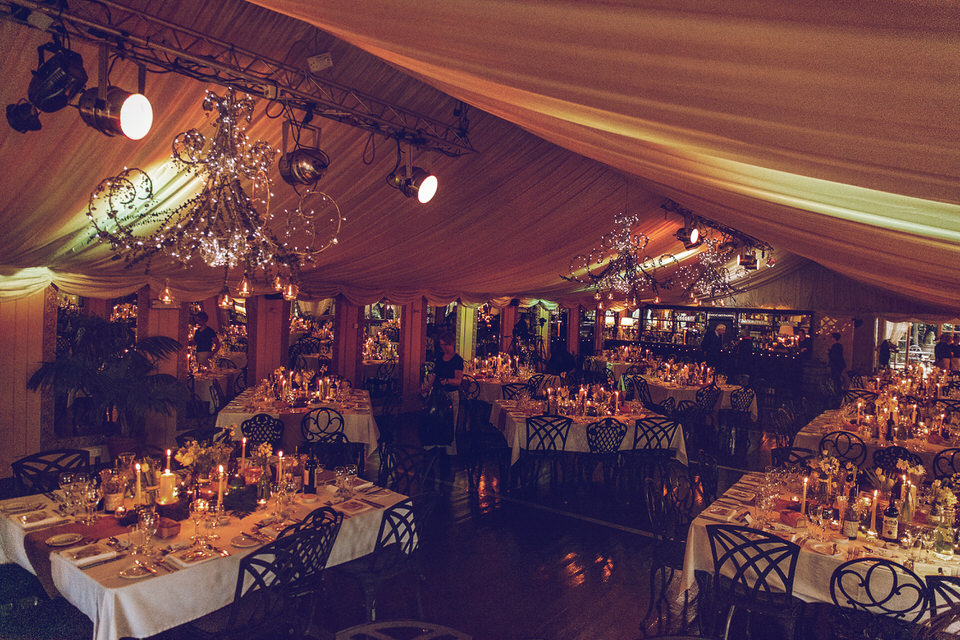 Ballybeg-wedding-photographer-Roger-Kenny-Wicklow_113.jpg