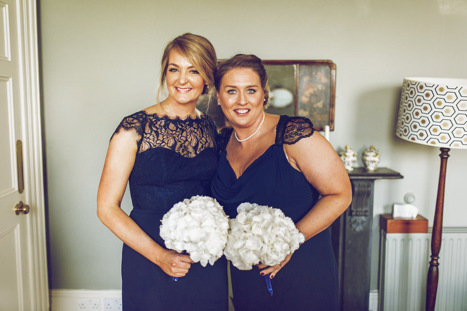 Wedding-photographer-wicklow-dublin_Ballyvolane_025.jpg