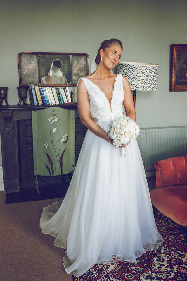 Wedding-photographer-wicklow-dublin_Ballyvolane_033.jpg