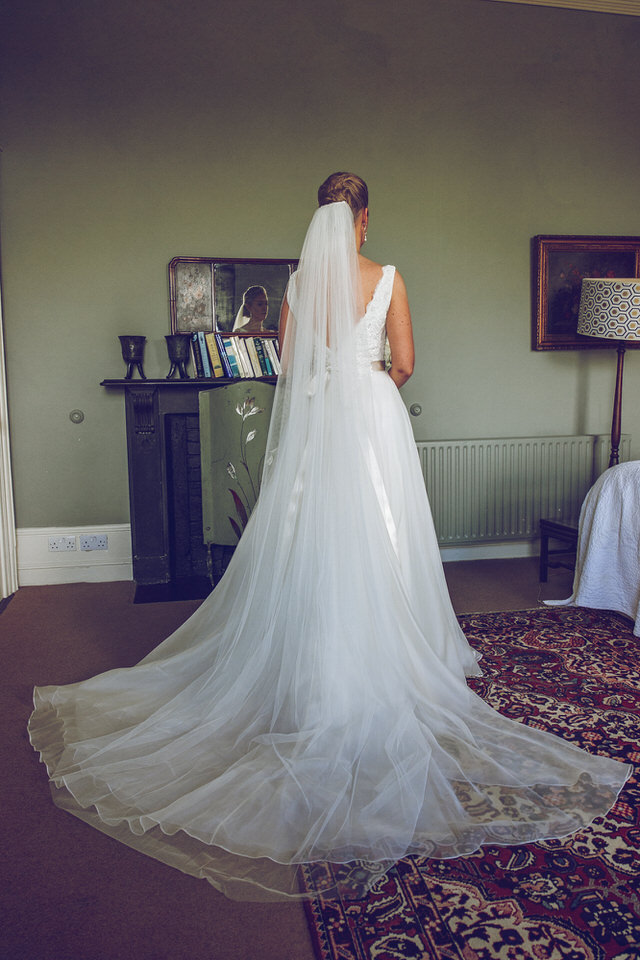 Wedding-photographer-wicklow-dublin_Ballyvolane_034.jpg