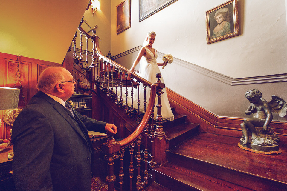 Wedding-photographer-wicklow-dublin_Ballyvolane_038.jpg
