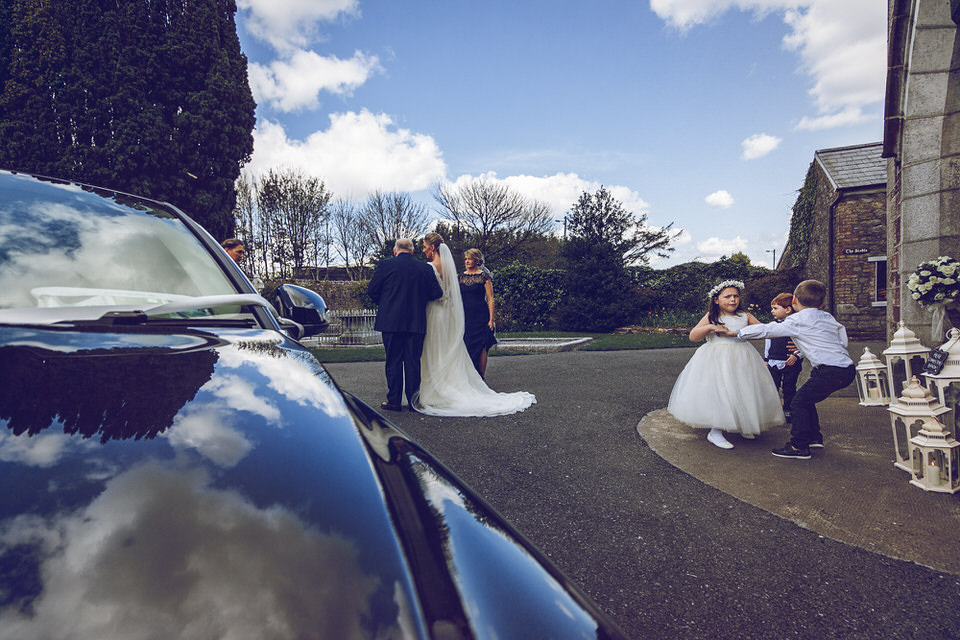 Wedding-photographer-wicklow-dublin_Ballyvolane_042.jpg