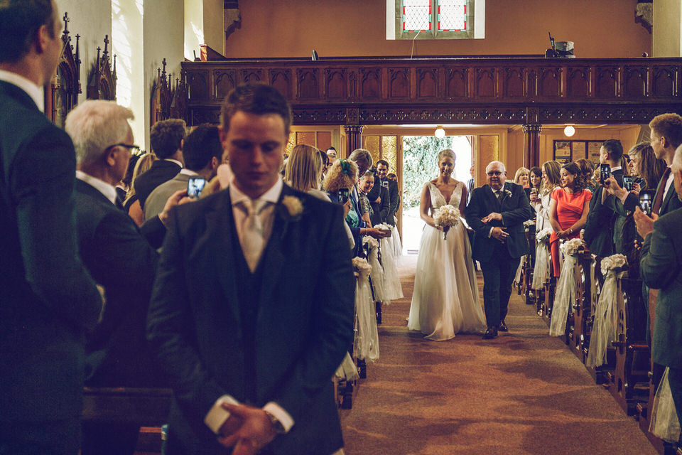 Wedding-photographer-wicklow-dublin_Ballyvolane_046.jpg