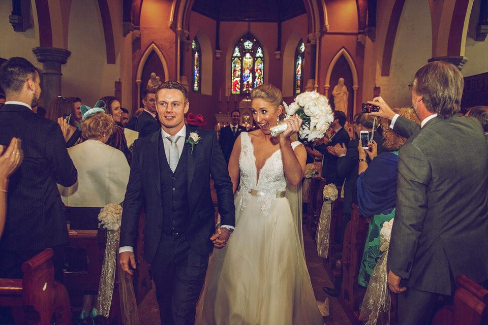 Wedding-photographer-wicklow-dublin_Ballyvolane_053.jpg