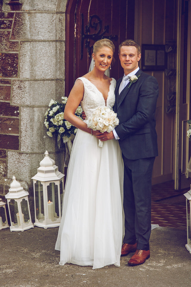 Wedding-photographer-wicklow-dublin_Ballyvolane_055.jpg