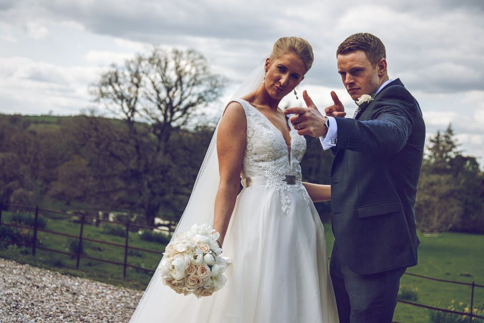 Wedding-photographer-wicklow-dublin_Ballyvolane_072.jpg
