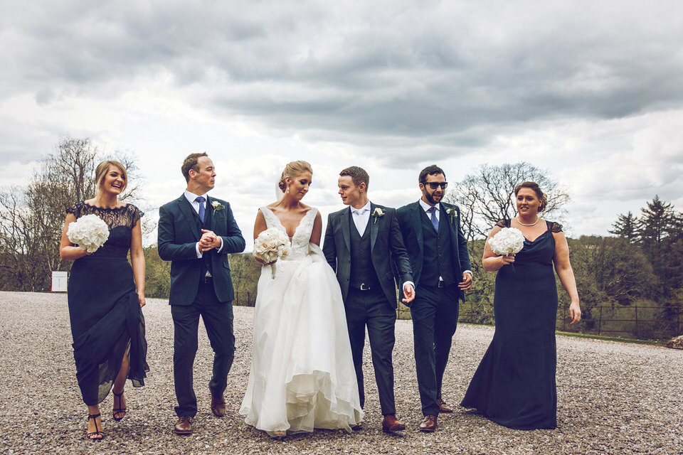 Wedding-photographer-wicklow-dublin_Ballyvolane_076.jpg