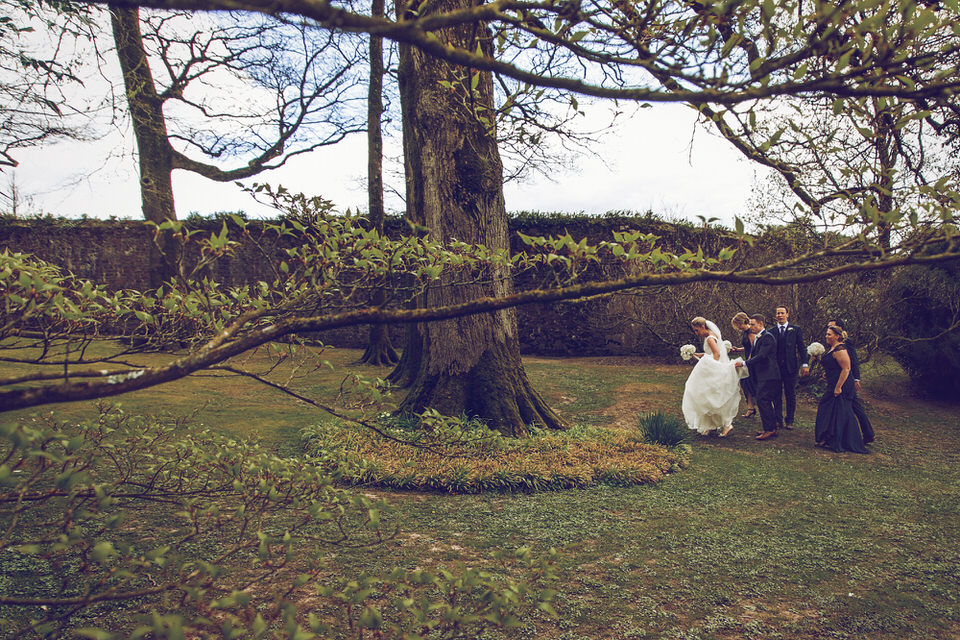 Wedding-photographer-wicklow-dublin_Ballyvolane_077.jpg