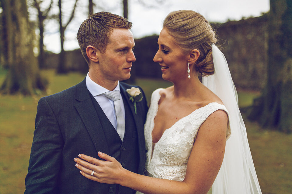 Wedding-photographer-wicklow-dublin_Ballyvolane_078.jpg