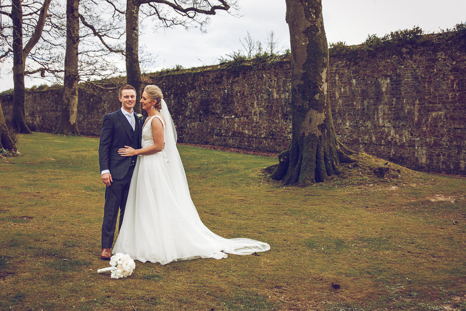 Wedding-photographer-wicklow-dublin_Ballyvolane_080.jpg