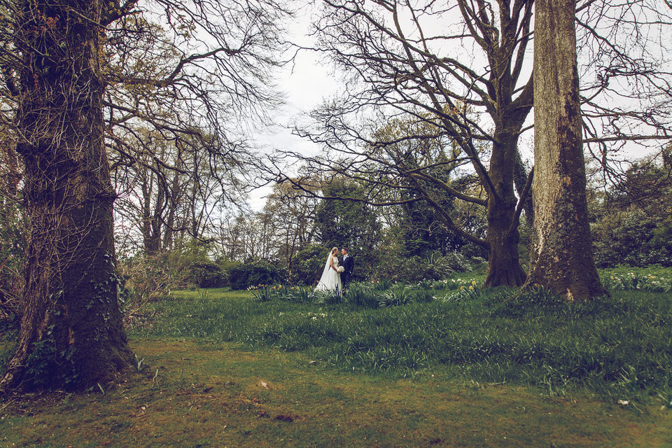 Wedding-photographer-wicklow-dublin_Ballyvolane_087.jpg