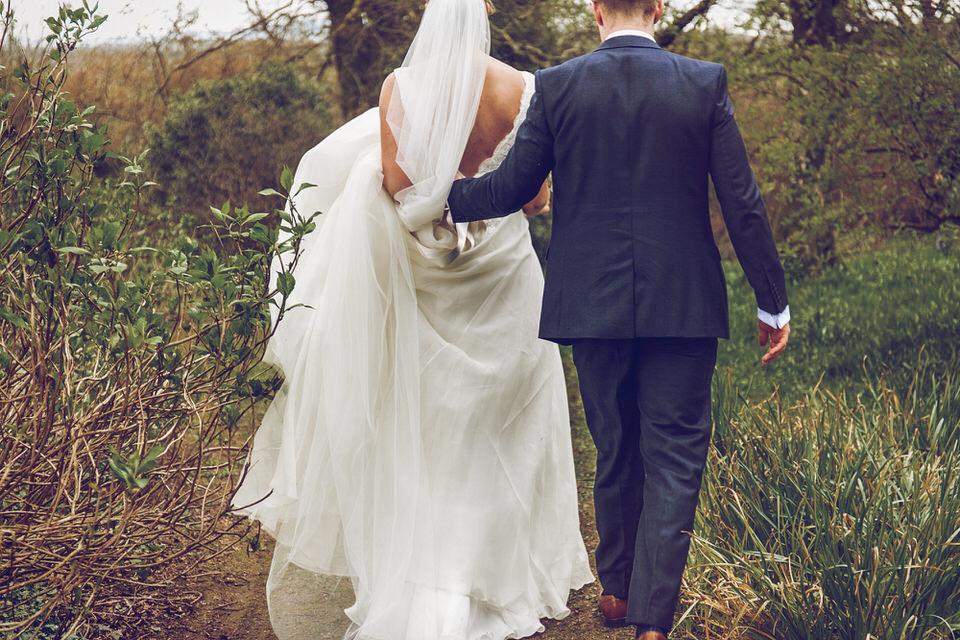 Wedding-photographer-wicklow-dublin_Ballyvolane_092.jpg