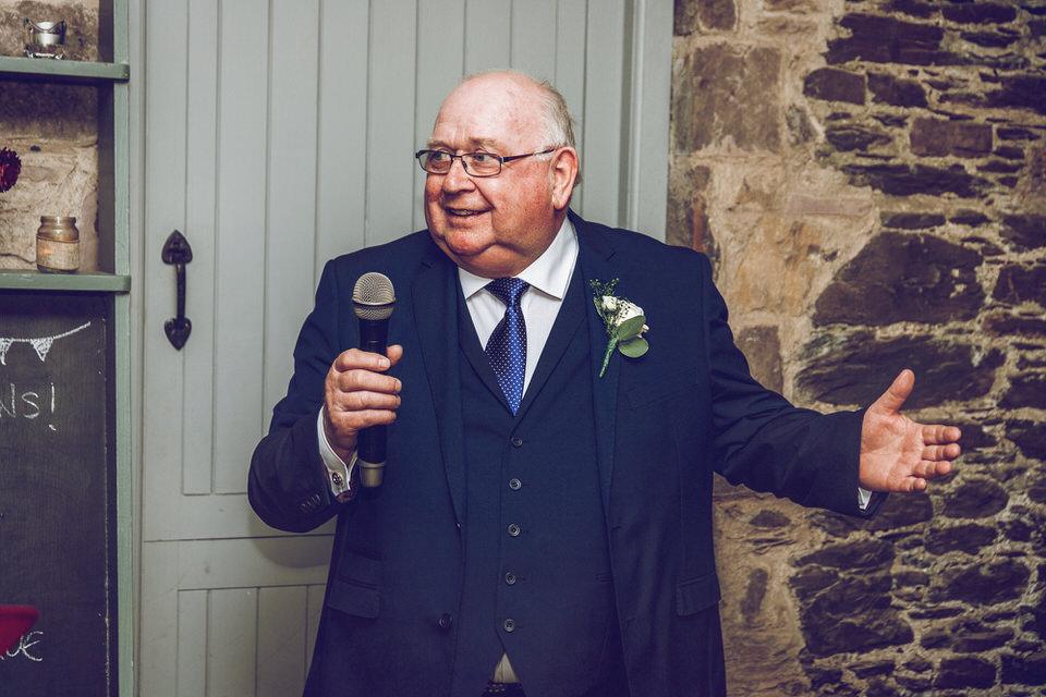 Wedding-photographer-wicklow-dublin_Ballyvolane_112.jpg