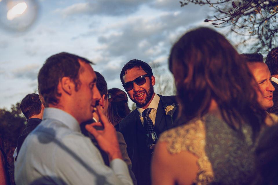 Wedding-photographer-wicklow-dublin_Ballyvolane_119.jpg