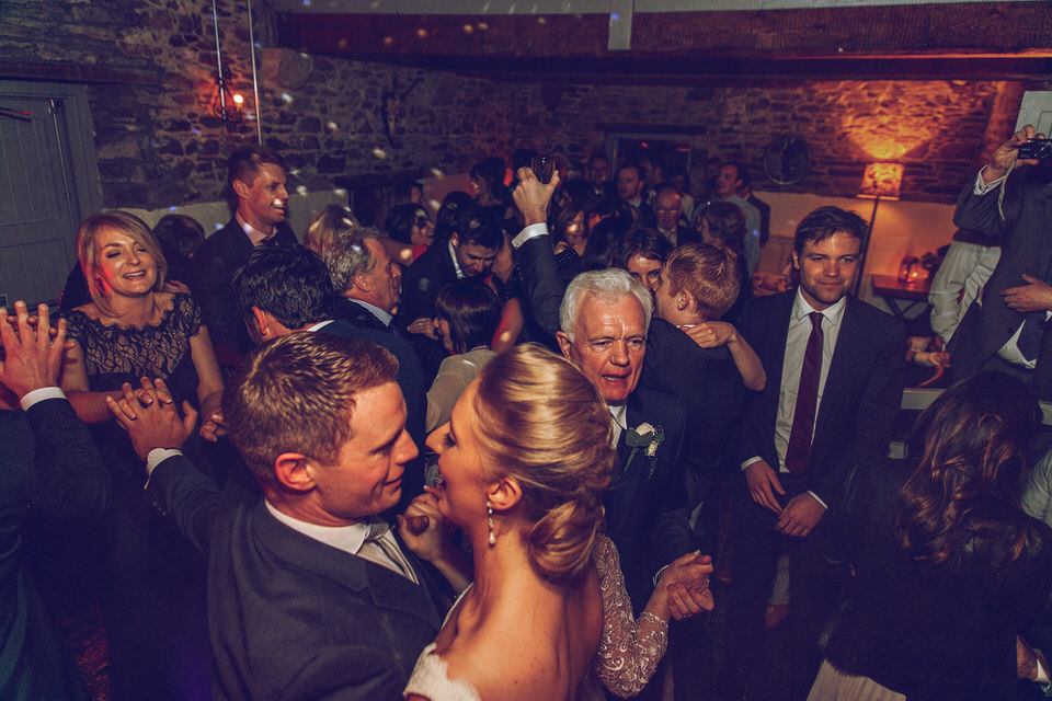 Wedding-photographer-wicklow-dublin_Ballyvolane_154.jpg