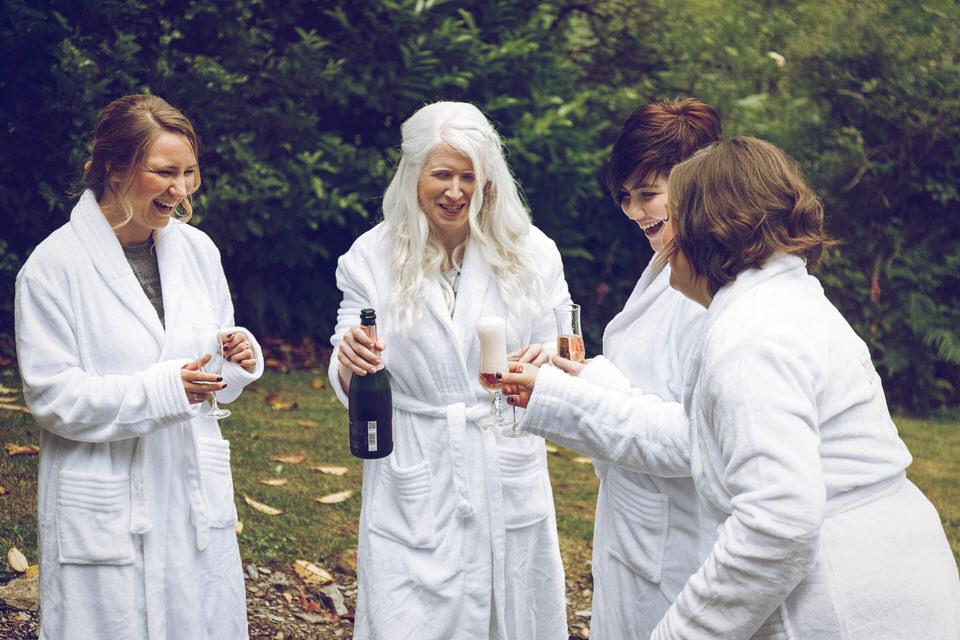 Wedding-photographer-wicklow-dublin_Ballybeg_007.jpg