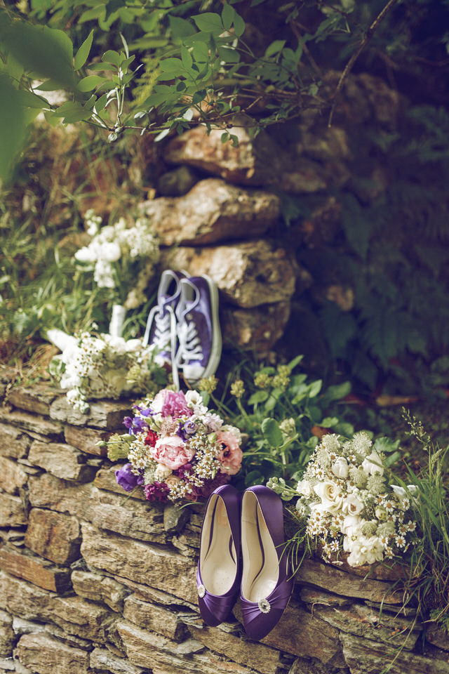 Wedding-photographer-wicklow-dublin_Ballybeg_013.jpg