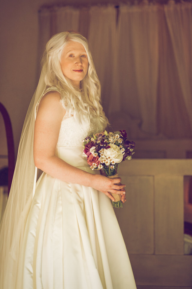 Wedding-photographer-wicklow-dublin_Ballybeg_022.jpg