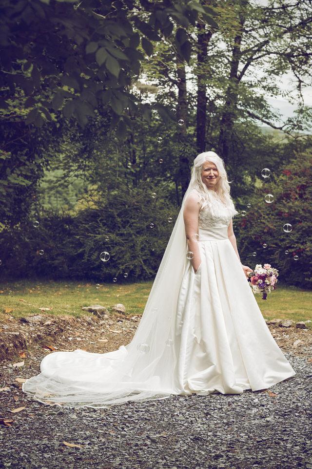 Wedding-photographer-wicklow-dublin_Ballybeg_027.jpg