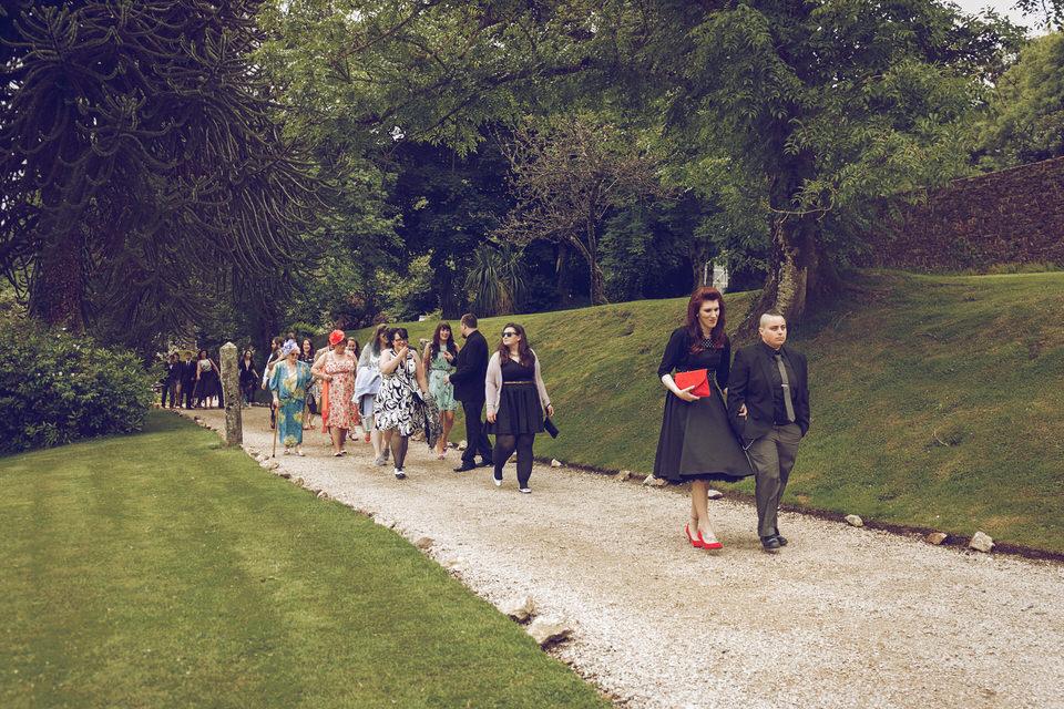 Wedding-photographer-wicklow-dublin_Ballybeg_036.jpg