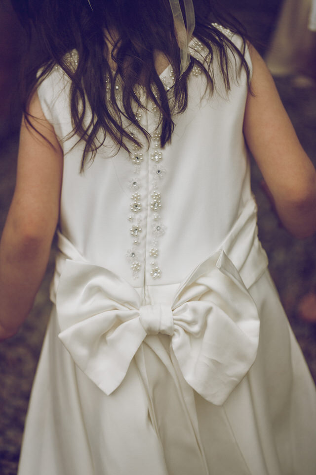 Wedding-photographer-wicklow-dublin_Ballybeg_040.jpg