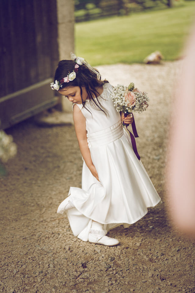 Wedding-photographer-wicklow-dublin_Ballybeg_041.jpg
