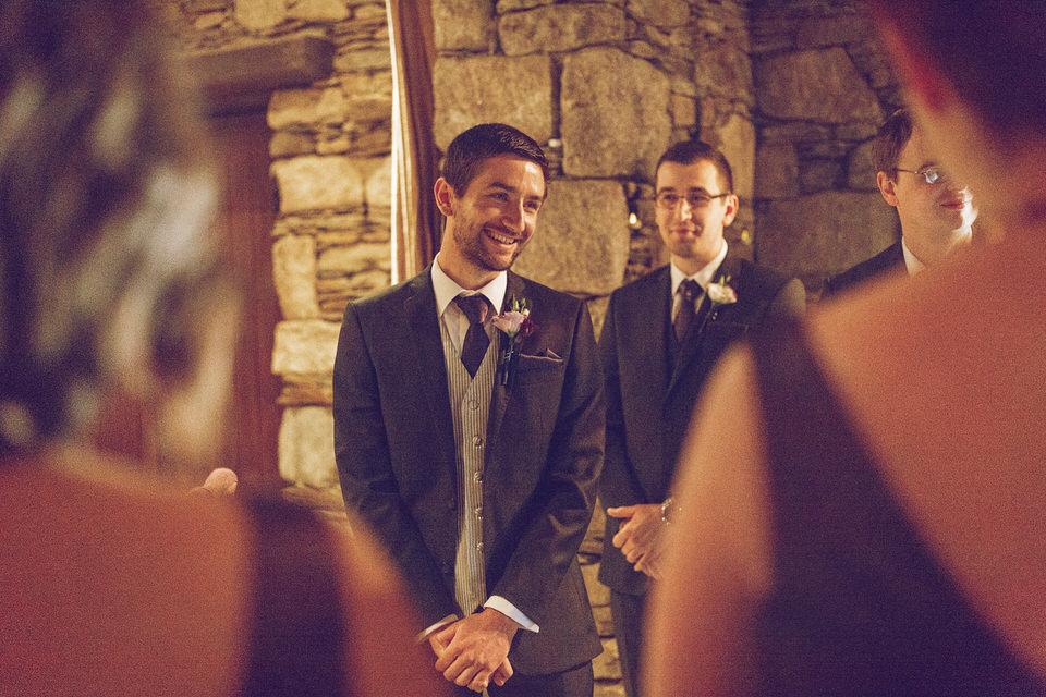 Wedding-photographer-wicklow-dublin_Ballybeg_046.jpg