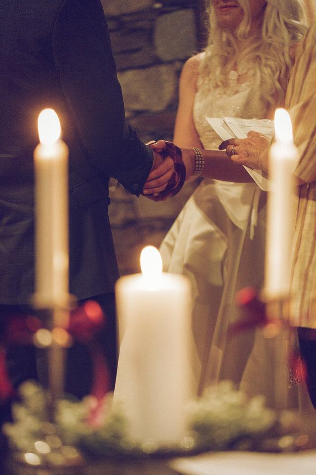 Wedding-photographer-wicklow-dublin_Ballybeg_047.jpg