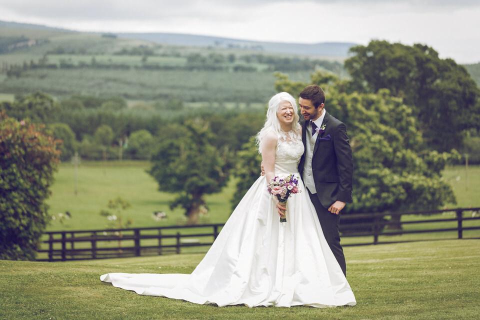 Wedding-photographer-wicklow-dublin_Ballybeg_057.jpg