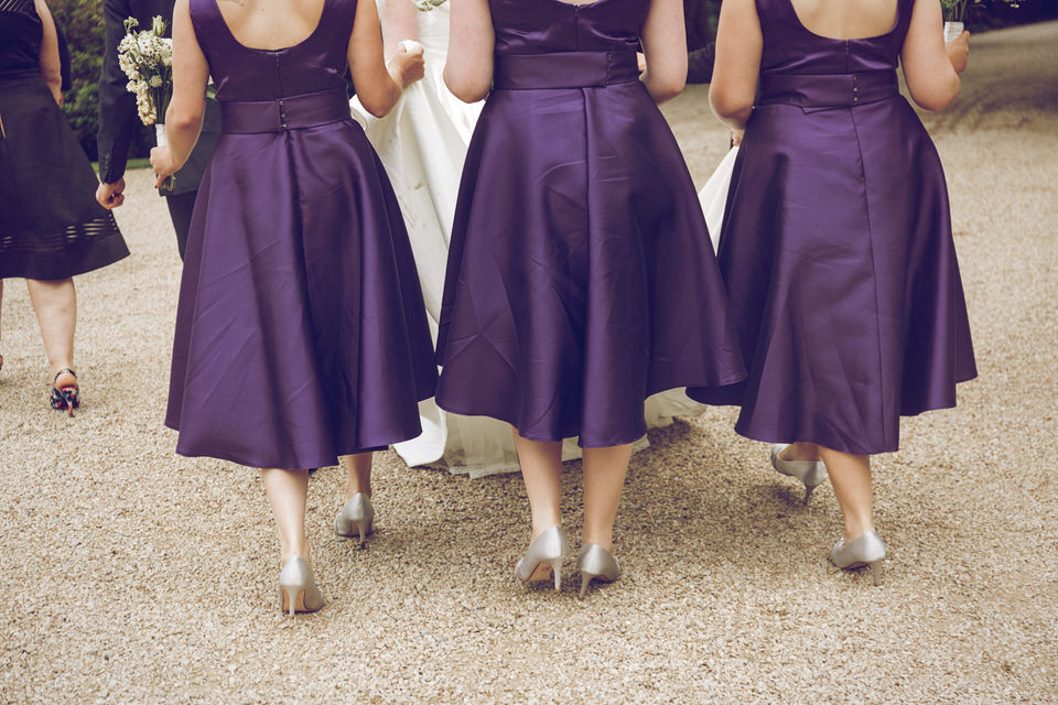 Wedding-photographer-wicklow-dublin_Ballybeg_061.jpg