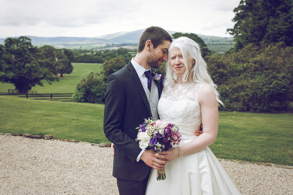 Wedding-photographer-wicklow-dublin_Ballybeg_062.jpg