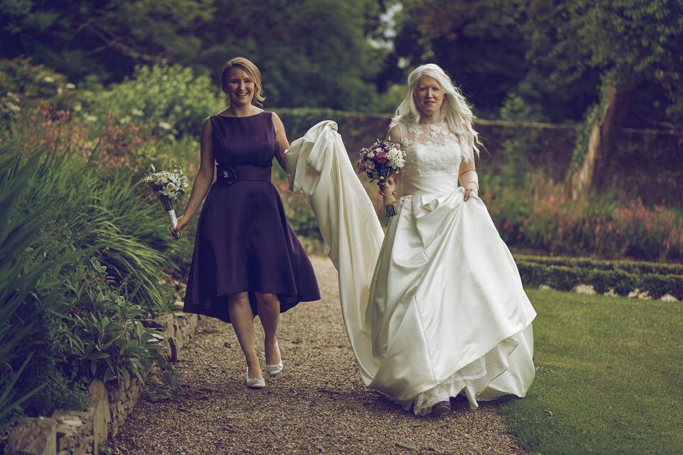 Wedding-photographer-wicklow-dublin_Ballybeg_071.jpg