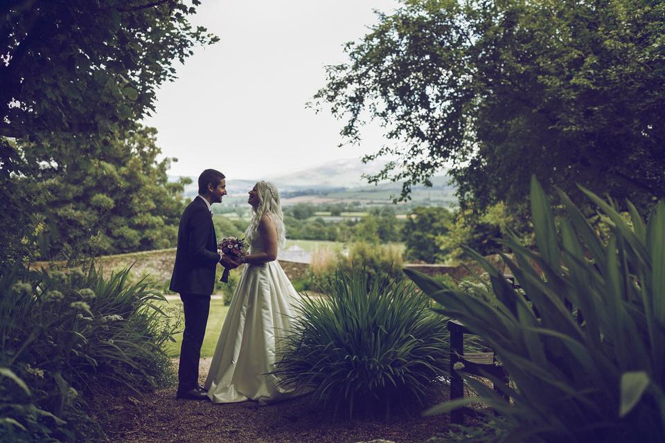 Wedding-photographer-wicklow-dublin_Ballybeg_075.jpg