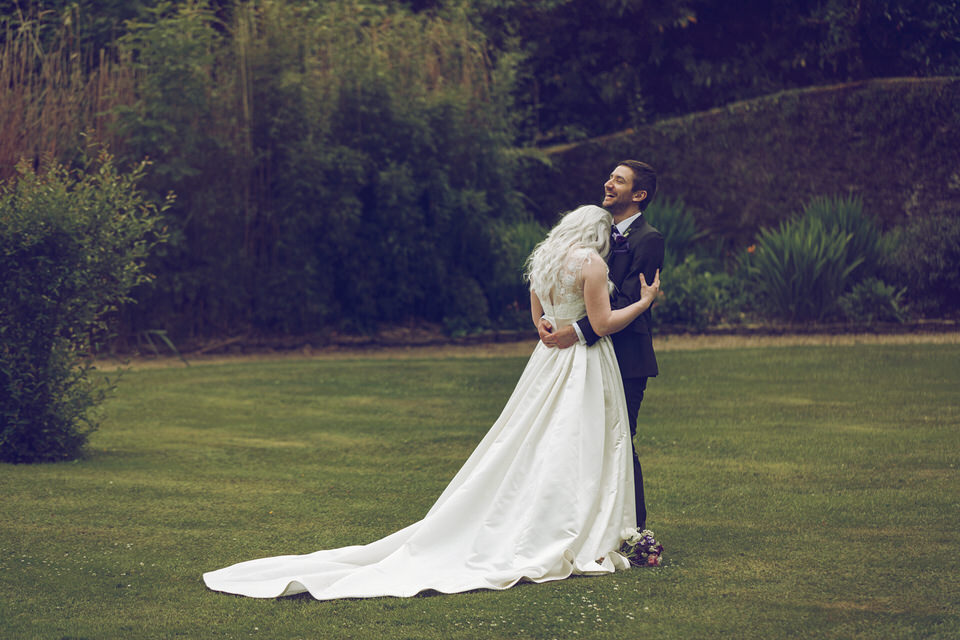 Wedding-photographer-wicklow-dublin_Ballybeg_079.jpg