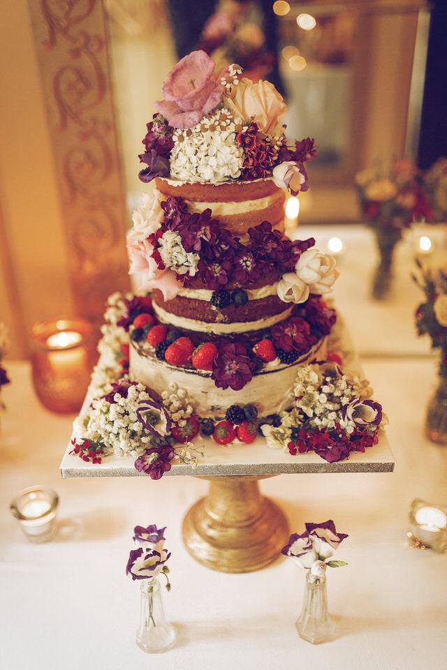 Wedding-photographer-wicklow-dublin_Ballybeg_084.jpg