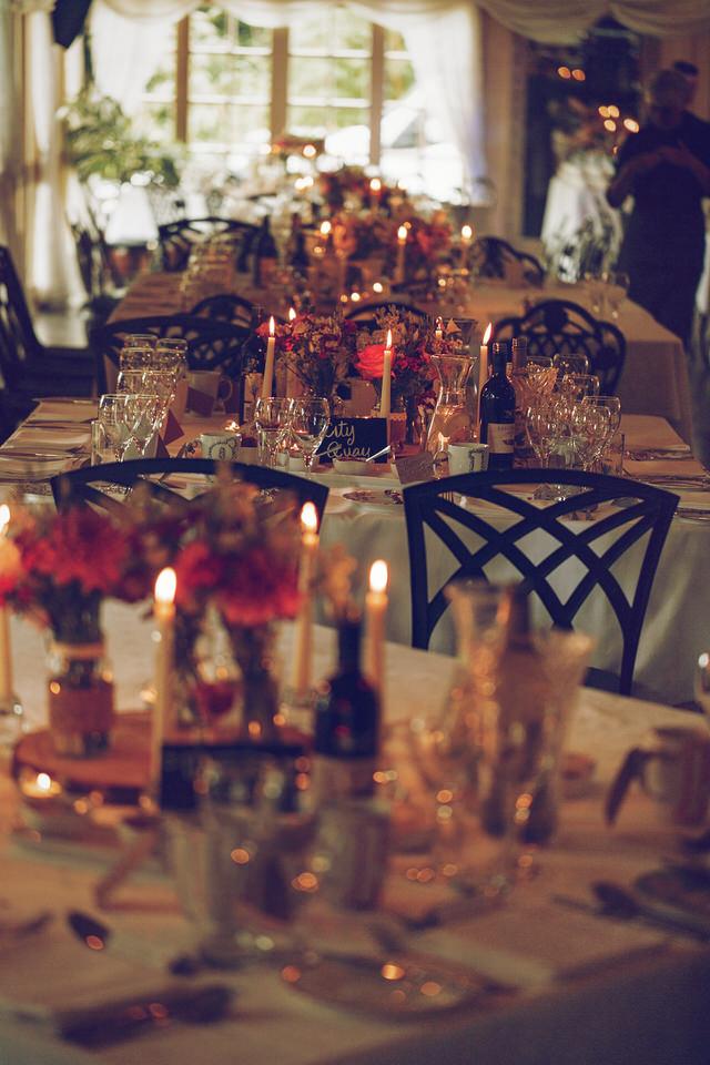 Wedding-photographer-wicklow-dublin_Ballybeg_087.jpg