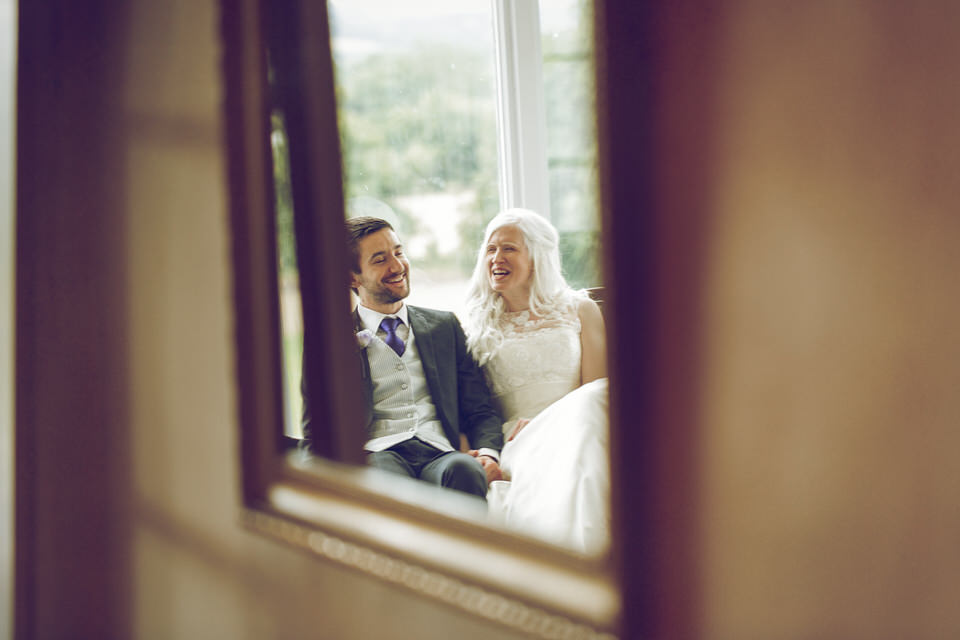 Wedding-photographer-wicklow-dublin_Ballybeg_092.jpg