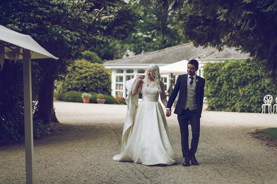 Wedding-photographer-wicklow-dublin_Ballybeg_093.jpg