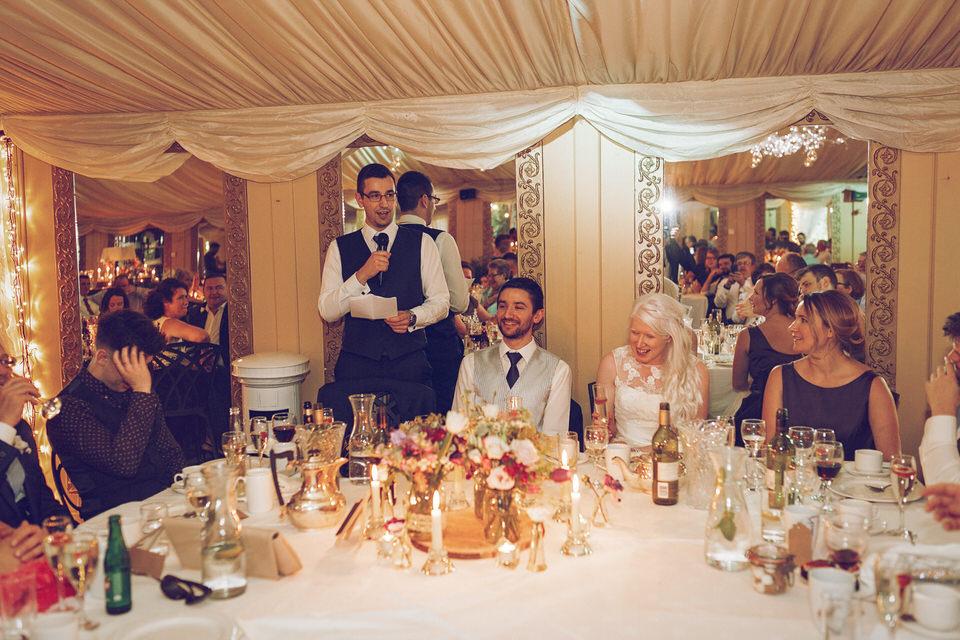 Wedding-photographer-wicklow-dublin_Ballybeg_102.jpg