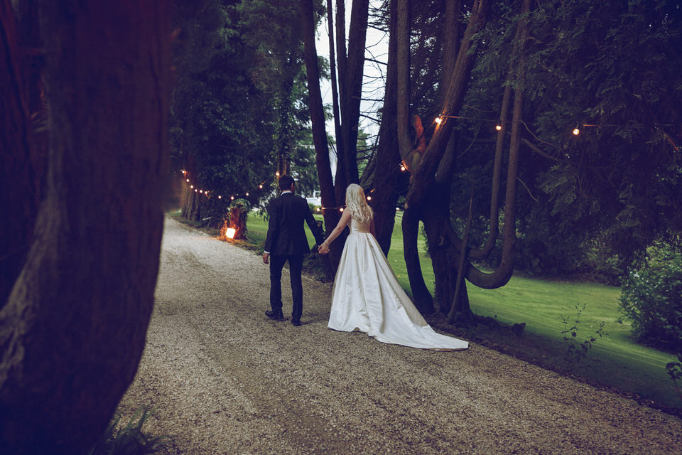 Wedding-photographer-wicklow-dublin_Ballybeg_109.jpg