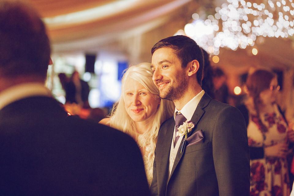 Wedding-photographer-wicklow-dublin_Ballybeg_110.jpg