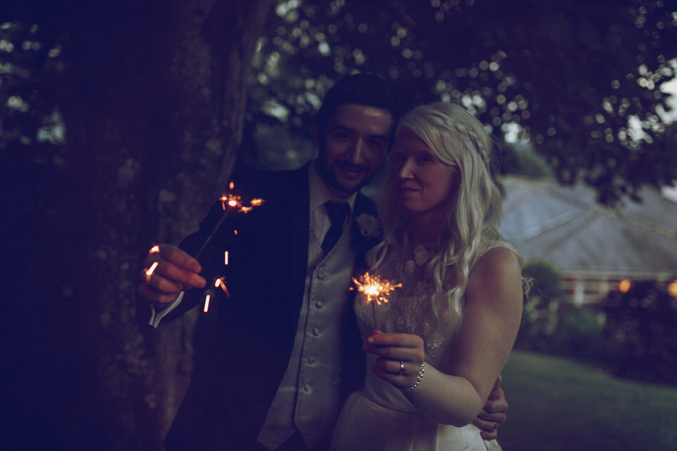 Wedding-photographer-wicklow-dublin_Ballybeg_112.jpg