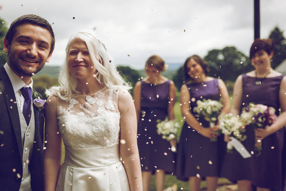 Wedding-photographer-wicklow-dublin_Ballybeg_053.jpg