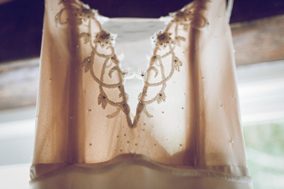 Wedding-photographer-wicklow-south-dublin_Ballybeg_002.jpg
