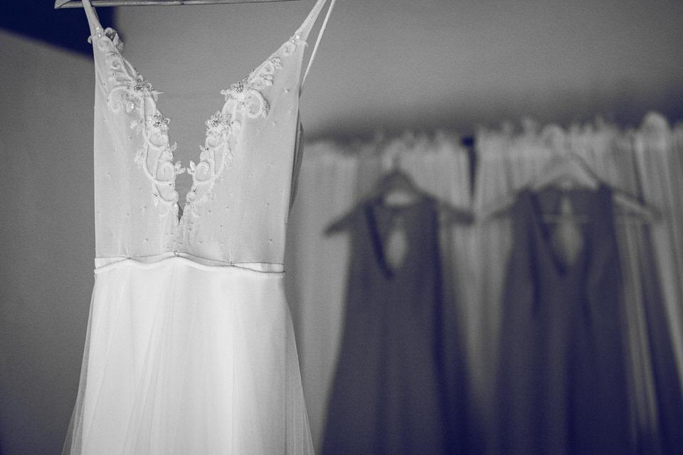 Wedding-photographer-wicklow-south-dublin_Ballybeg_006.jpg