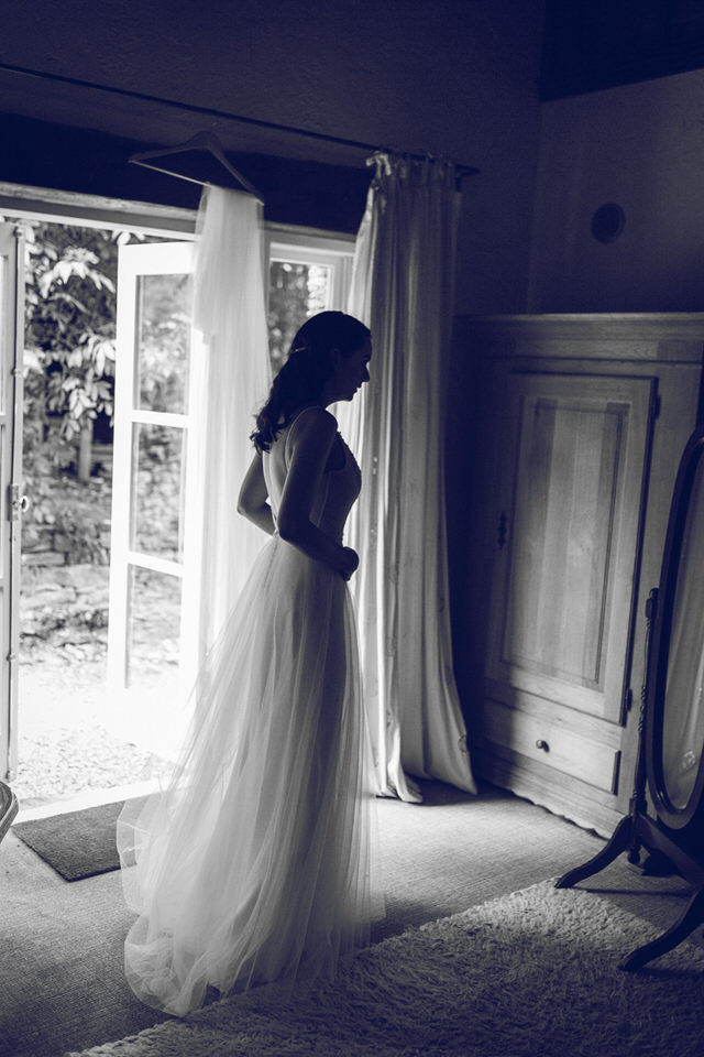 Wedding-photographer-wicklow-south-dublin_Ballybeg_014.jpg