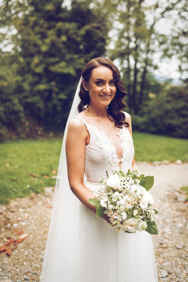 Wedding-photographer-wicklow-south-dublin_Ballybeg_018.jpg