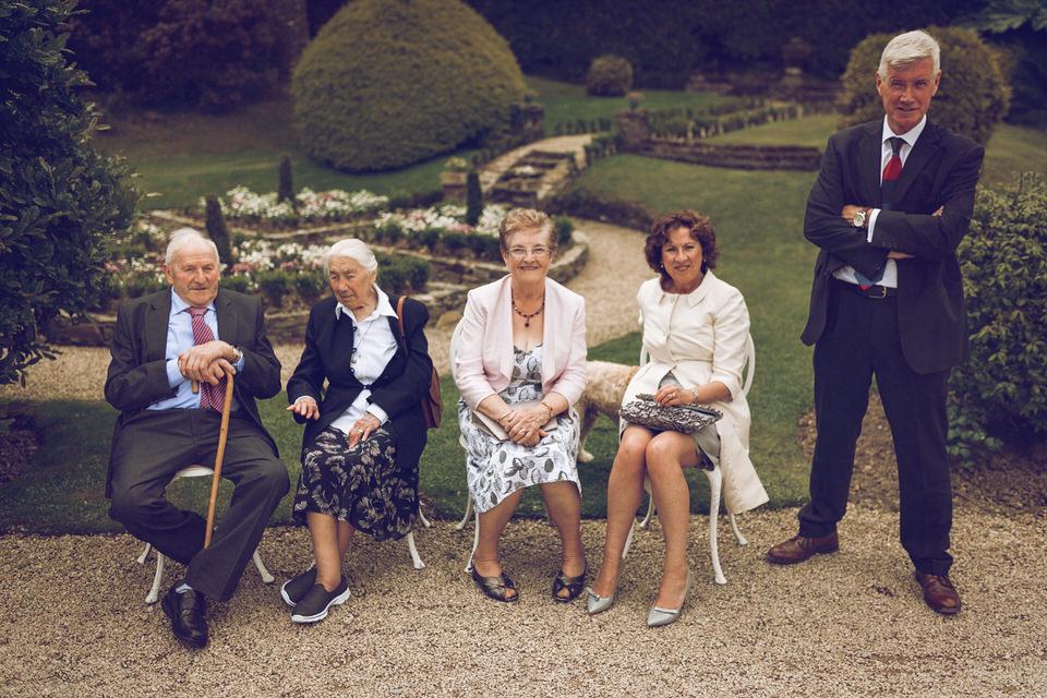 Wedding-photographer-wicklow-south-dublin_Ballybeg_027.jpg